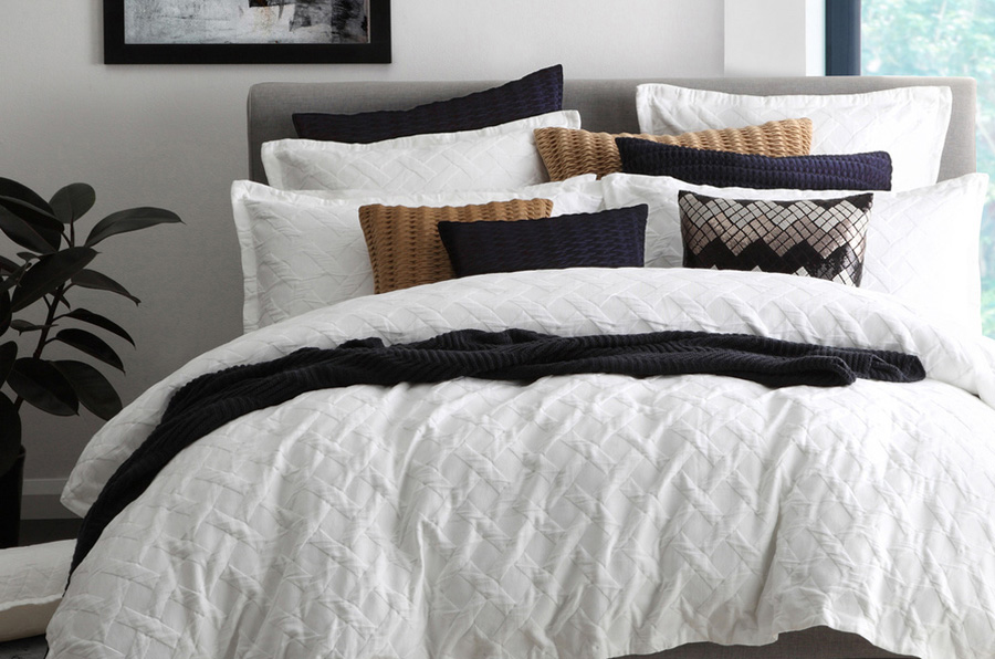 Private Collection Bedding - Most Important Element Of Style You're Missing Out On - RossxJohnson Ross Johnson